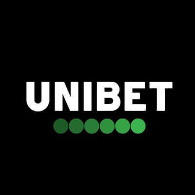 Unibet in Ohio
