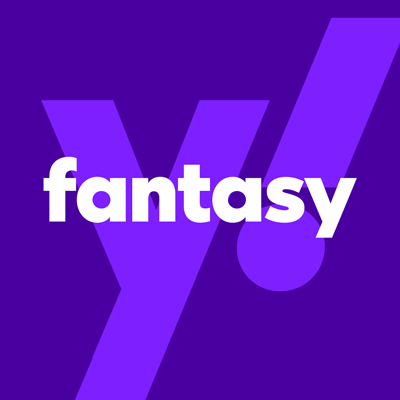 Yahoo Fantasy in Ohio