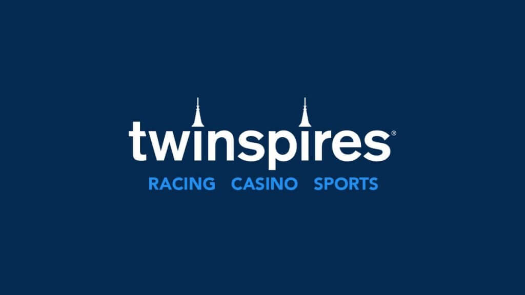TwinSpires in OH